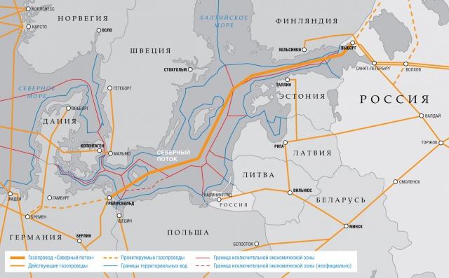 объем грузоперевозок изРоссии в Латвию по железной дороге
