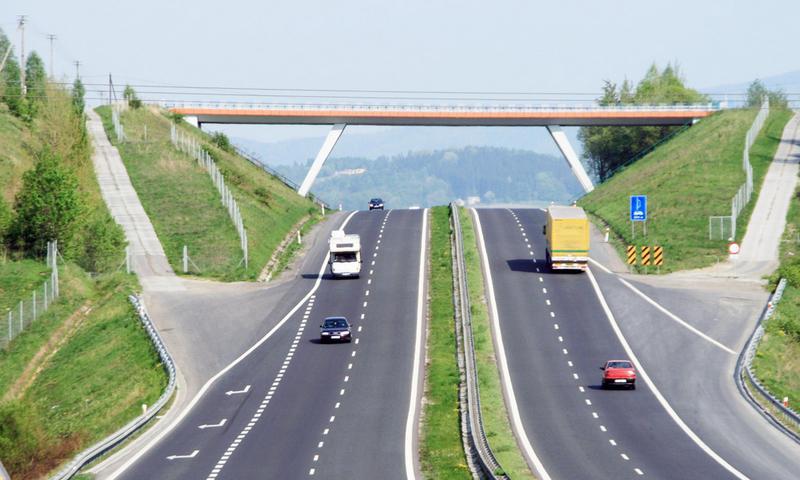 сезонные ограничения нагрузки на осьдля автомобильного транспорта
