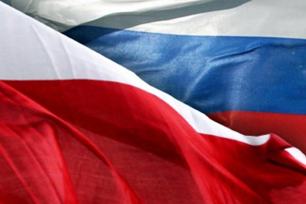 польско российские дозволы