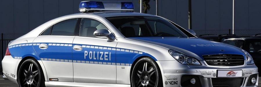 полицейские рейды на дорогах