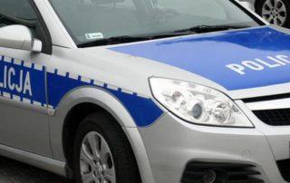 Польша планирует штрафникам закрыть въезд